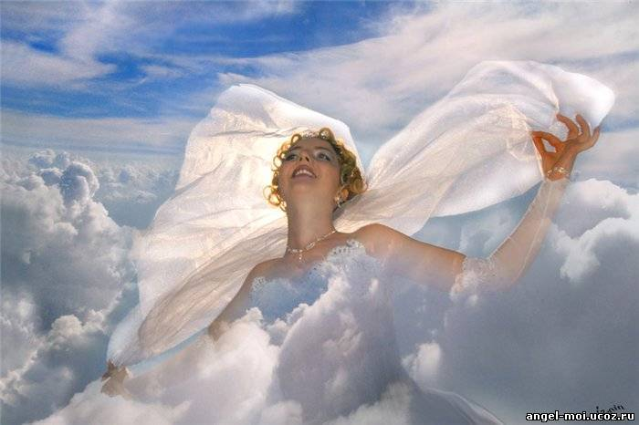 http://angel-moi.ucoz.ru/_bl/0/17113761.jpg