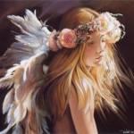 http://angel-moi.ucoz.ru/_ph/2/1/724184845.jpg