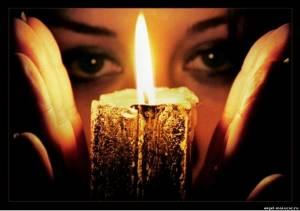 Храм свечи исповедь причастие